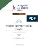 Grandes interpretes flautistas -Juan Pablo 06Sept.docx