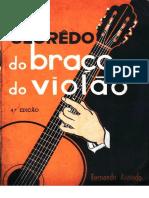 Segredos do Braço do Violão (Apostila velha).pdf