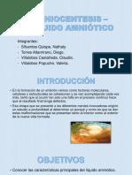 LÍQUIDO-AMNIÓTICO.pptx