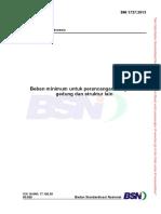 sni-1727-2013 pembebanan.pdf