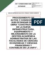 01.ACTOS Y CONDICIONES SE.doc