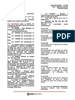 edoc.site_apostila-eca-cristiane-dupret.pdf