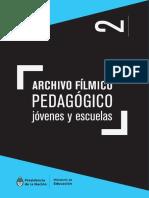 Archivo fílmico pedagógico 2.pdf