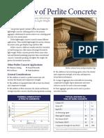 Perlite-Concrete.pdf