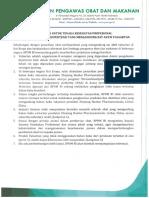 5b475ae3a2768_Informasi untuk Tenaga Kesehatan Profesional tentang Penarikan Obat Antihipertensi yang Mengandung Zat Aktif Valsartan.pdf