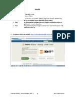 29-09-2016_XAMPP -Parte I - Instalación-Windows (1).pdf