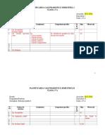 planificarea_calendaristica_semestriala