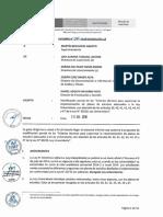 resolucion_consejo_directivo_086-2018-anexo---informe-045-2018-sunedu-02-13