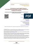INT 2015 CHILE Dialnet-ComprensionDeTextosEnSoporteDigitalEImpresoYAutorr-5763965 - COMPRENSION.pdf