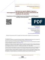INT 2015 CHILE Dialnet-ComprensionDeTextosEnSoporteDigitalEImpresoYAutorr-5763965 - COMPRENSION.pdf