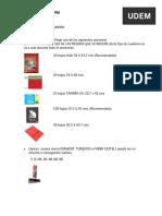 MATERIAL Dibujo Anali?tico.pdf