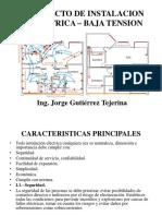 PLANO ELECTRICO - ELT 278.pdf