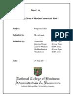 Title Page 1.pdf