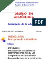 s2.- Descripcion de la albañileria (1).pdf