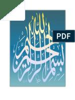 Pak-Study-Report.docx