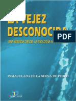 LaVejezDesconocida-InmaculadaSernaDePedro