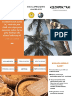 KELOMPOK TANI.pdf