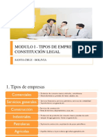 Tributación en Bolivia_Generalidades