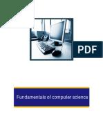 Computer-Science Pk Sinha