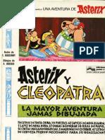06. Asterix y Cleopatra [Eskolaris].pdf