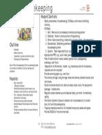 fes_tbt_housekeeping.pdfتنظيف وترتيب مكان العمل.pdf
