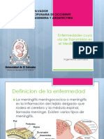IrmaMagaña-Meningitis-Sanitaria.pptx