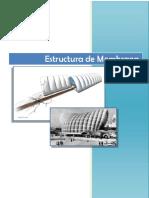 Estructura de Membrana(2)