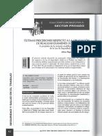 5. Exámenes ocupacionales.pdf