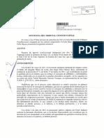 Legislacion Laboral Imprimir r