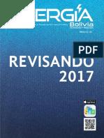 ANUARIO-2017.pdf