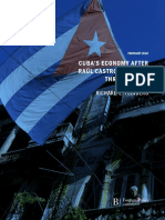 Fp 20180220 Cuba Economy