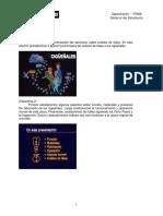 Copia de 2.- CIGUEÑALES.pdf