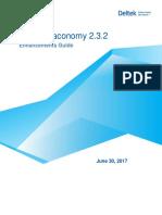 DeltekMaconomy232EnhancementsGuide (1)