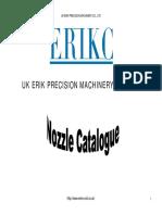 uk-erik-common-rail-nozzle-catalogue-2014.pdf