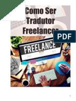 Como Conseguir Mais Clientes Enquanto Tradutor Freelancer