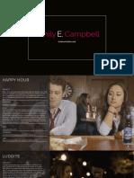 2018 portfolio emily