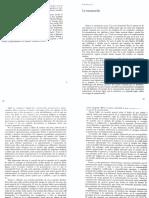 Sperber y Wilson. La Comunicación.pdf