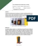 Resumen Practica4