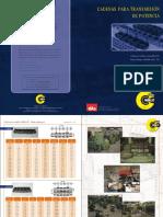 Cadenas-transmisionpotencia.pdf