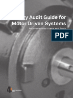 Energy Audit Guide for Motor Driven Systems_emsa_audit_guide_apr2018