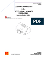 ACL Parts List Ip3601_1