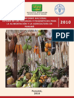panama2.pdf