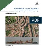 Edusi - Santiago de Compostela