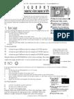 Camera assignments 1.pdf