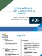 pautas-para-su-creacion.pdf
