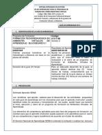 Guia 4_ Blackboard_OK(1).pdf