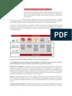 Política Nacional de Modernización de la Gestión Pública al 2021.docx