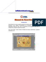 Manual de Corel Draw
