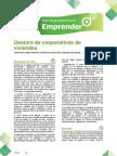 Plan Empresa Andalucía
