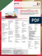 SapuraKencana-1200.pdf